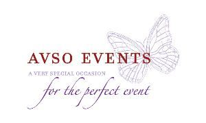 Avso Events