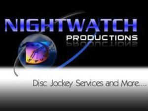 Nightwatch Productions