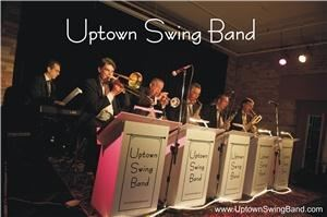 Uptown Swing Band