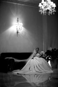 Veo Weddings and Events