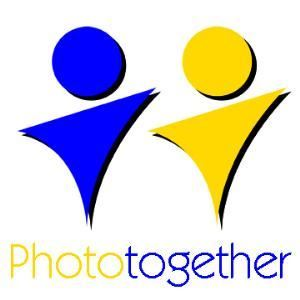 Phototogether Incorporated