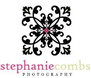 Stephanie Combs Photography