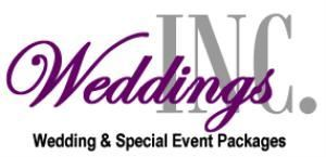 Weddings Incorporated