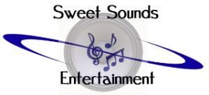 Sweet Sounds Entertainment