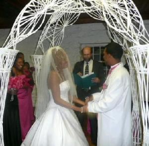 Affordable VA/MD/DC Civil & Religious Marriage Ceremonies/Wedding Ministers