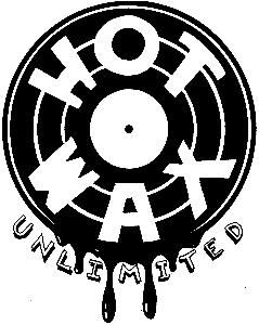 Hot Wax Unlimited