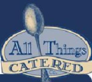 All Things Catered