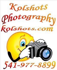 Kolshots Photography