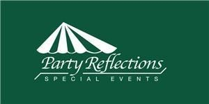 Party Reflections, Inc