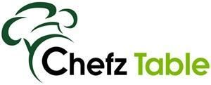 ChefzTable.com