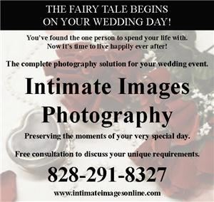Intimate Images Photography