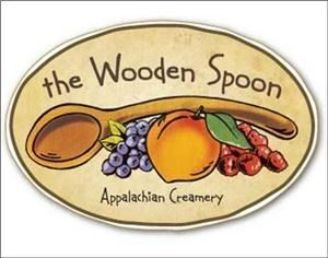 The Wooden Spoon LLC