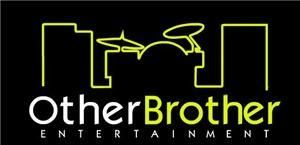 Other Brother Entertainment