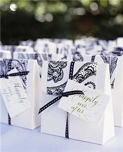 Luxe Weddings and Events