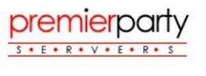 Premier Party Servers - Event Staffing