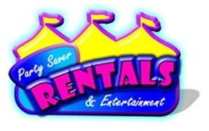Party Saver Rentals & Entertainment - Chicago