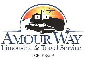 Amour Way Limousine Service, Inc. - Beverly Hills