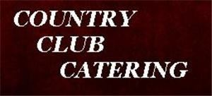 Country Club Catering of WNY Inc.