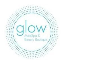 Glow Medical Spa and Beauty Boutique