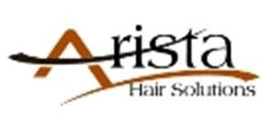 Arista Hair Solutions