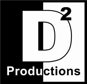 D Squared Productions, Inc. - Deland