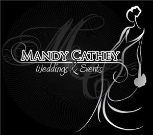 Mandy Cathey Weddings & Events