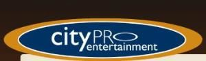 City Pro Entertainment - Red Deer