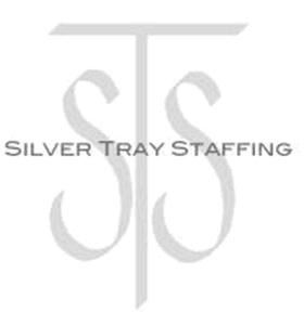 Silver Tray Staffing