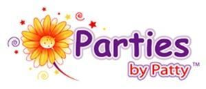 Parties By Patty