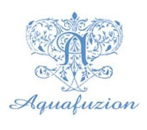 Aquafuzion Inc.