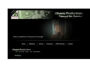 Oliverio Productions
