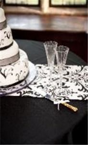 Christina's Catering ~ Parties by Design! - Havertown