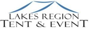 Lakes Region Tent & Event Barnstead