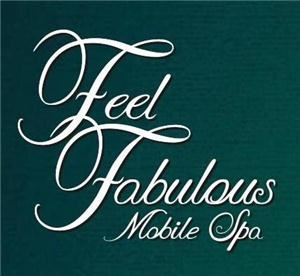Feel Fabulous Mobile Spa