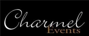 Charmel Events