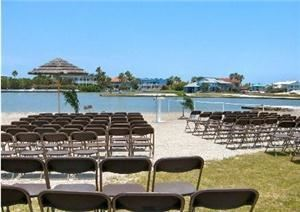 Rockport Weddings By The Sea