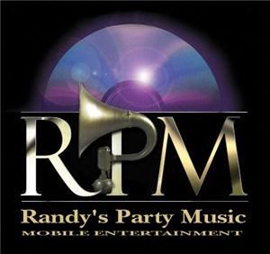 RPM Productions