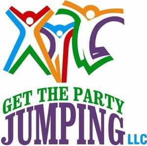 Get the Party Jumping, LLC