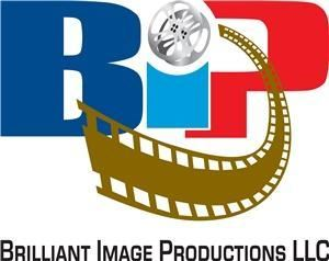 Brilliant Image Productions, LLC - Los Angeles