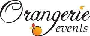 Orangerie Events - Hickory