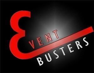 EventBusters