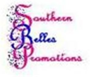 Southern Belles Promotions New Orleans
