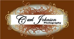 Carl Johnson Photography