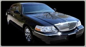 Best Limo LLC - Bellevue, WA