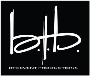 Best Of The Best Event Productions A/V