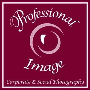 Professional Image Photography USA - Raleigh