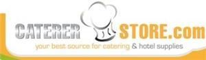 Caterer Store-Catering and Hotel Supplies