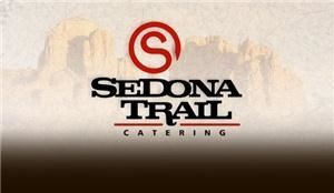 Sedona Trail Catering