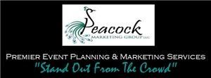Peacock Marketing Group, LLC. - Palm Beach Gardens