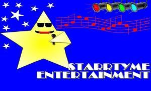STARRTYME ENTERTAINMENT - Lexington